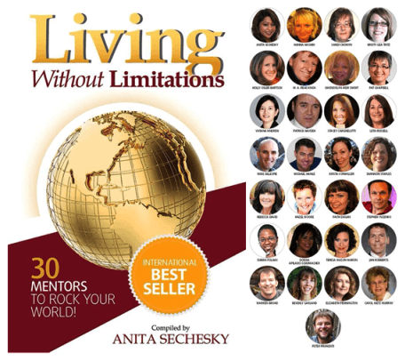 Living without Limitations