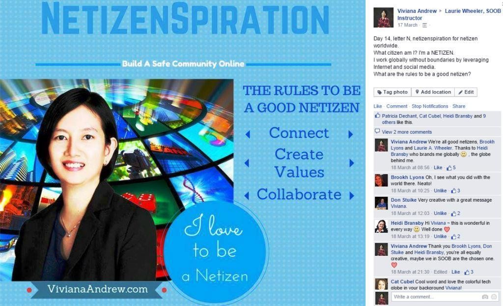 Entrepreneur Tips, What Inspires You
